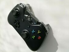Xbox One Wireless Controller - Black - New