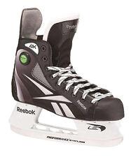 REEBOK RbK 4K Pump Eishockey Schlittschuhe - Junior Gr. 4 / 36,5  Kinder