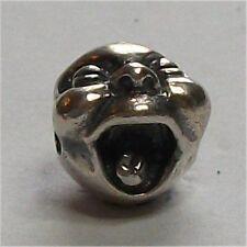 Trollbeads Baby Fine Charm(s)s Bracelets