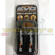 S4 Gear Sidewinder Evo-Multi-Device Kit-Bin99
