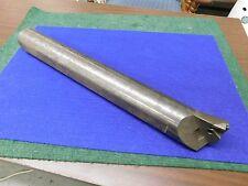 """Beaver 2.0"""" x 16"""" Carbide Insert Boring Bar No. 7"""
