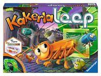 Ravensburger Kakerlaloop Hexbug Nano V2 Roboter Brettspiel Spiel Kinderspiel
