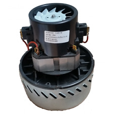 Hoover Motor for VAX 6130 6131 6140 6150 6151 Vacuum Cleaner Wet & Dry MTR998