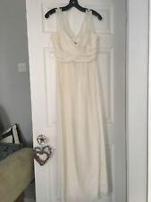 Lk Bennett Dress 10