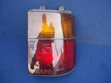 Rücklicht Mazda MPV LV B.J.95-99
