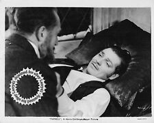 Clark Gable still PARNELL (1937) #952-60 original studio vintage SUPER SHARP