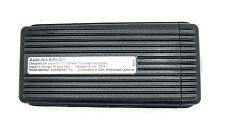 Original Lind Auto-Air Adapter TO1550-967 FD 15V 5,0A für alle Toshiba Laptop