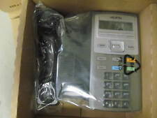 NORTEL IP 1110 PHONE NEW IN OPEN BOX  QTY-4