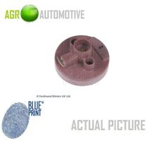BLUE PRINT DISTRIBUTOR ROTOR ARM OE REPLACEMENT ADT314314