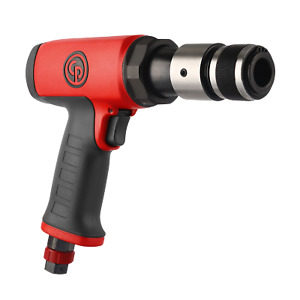 Chicago Pneumatic 7160 Low Vibration Air Hammer