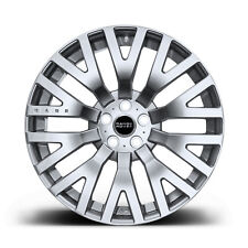 "Range Rover Vogue Sport Discovery set of 4 22"" inch Alloy Wheels & Tyres Kahn RS"