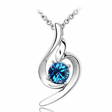 Fashion necklace cheap price nice necklace for women bbb