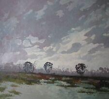 Dealer or Reseller Original Art Landscape Paintings