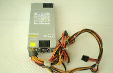 Juniper Networks Sparkle FSP3501UR-JNP3 330W Power Supply for SSG-520M SSG-520