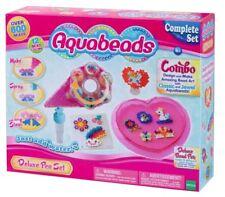Aquabeads Deluxe Pen Set NEU & OVP