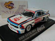 BMW Daytona Modell-Rennfahrzeuge