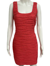 Guess Los Angeles women's formal dress sleeveless size 6