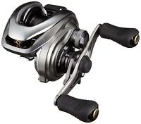 SHIMANO Metanium DC LEFT Baitcasting Reel S A-RB X-SHIP I-DC-5 New in Box