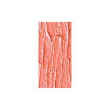 NYX Extra Creamy Round Lipstick 2 - Marrakesh Pink (Free Ship)
