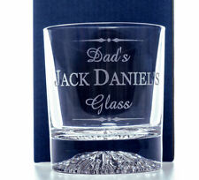 Jack Daniels Whiskey Collectable Glasses/Steins/Mugs