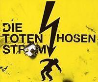 Strom von Die Toten Hosen | CD | Zustand gut