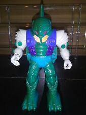 Transformers Pretenders ( Shell Only ) SUBMARAUDER G1 Decepticon 1987 Vintage