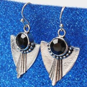 Daily Decor Geometric Dangle Earrings Hook Wo Rose Gold Jewelry Drop Earrings CH