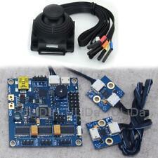 Genuine BaseCam SimpleBGC 32-Bit 3 axis Brushless Gimbal Controller +Joystick