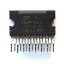 TDA7294SA  Audio Power Amplifier Integrated Circuit IC Chip Module