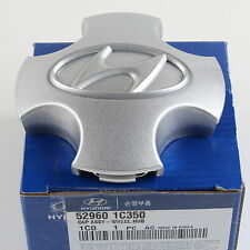 Genuine Hyundai Wheel Center Cap  52960 1C350 Ship Super Fast!