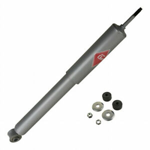 KYB For Volkswagen Beetle 1966-1977 Gas-A-Just Series Shocks & Struts Front