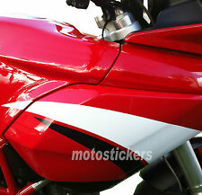 Stickers Moto - stickers Pikes Peak for ducati 1000 2 bands