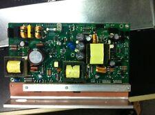Zebra  Power Supply Kit FSP200-3P02