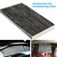 Cabin Air Filter-Particulate UAC FI 1151C