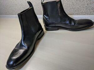 Barbour Shoes for Men for sale | eBay