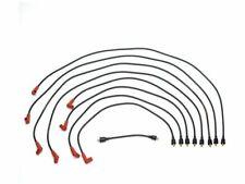 For 1968-1969 GMC K25/K2500 Suburban Spark Plug Wire Set Delphi 15212SC