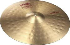 "Paiste 22"" 2002 Power Ride Cymbal P002prd22"