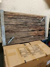 Liberty Ship Hatch Cover Ww2 Wwii world War two 2