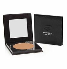 Medium Shade Paraben-Free Face Powders