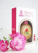 100 % Bulgarian Rose oil OTTO 1.0g
