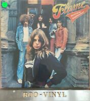 Flame Queen Of The Neighbourhood LP RCA PL12160 1977 A1-B1 Ex Con