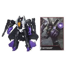 Transformers Generations Action Figure Accessories