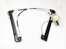 BMW MINI Passenger Side N/S Front Window Regulator & Motor R50 R52 R53 (01-06)