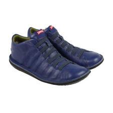 Chaussures bleus Camper pour homme
