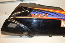 1994 1995 1996 Yamaha Vmax 600 right side lower hood belly body panel