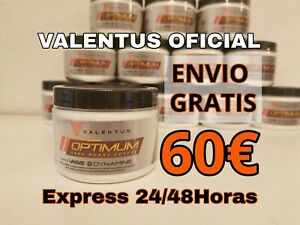 VALENTUS OFICIAL 35 Dias,118gr,Cafe Dynamine Perdida Peso SlimRoast,Adelgazante