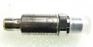 IFM Efector PT5402 PT-100-SEG14-A-ZVG/US