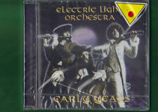 ELECTRIC LIGHT ORCHESTRA  - EARLY YEARS CD NUOVO SIGILLATO