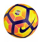 Ballon De Football Nike Strike Pour L'hiver Alliage Série Tim 2016/17 Taille 5