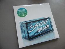 STRICTLY MIAMI 2 CD ALBUM LOKO KARIZMA THONEICK MORILLO DJ PP LOKO RIDNEY